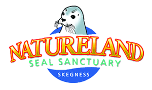 Skegness Nature Land Seal Sanctuary
